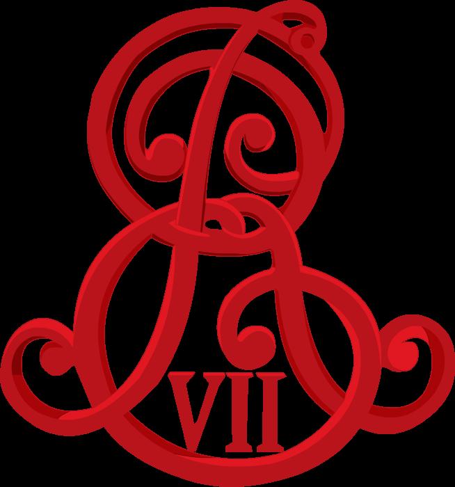 King Edward VII 1901 - 1910