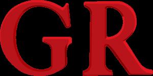 King George V 1910 - 1936
